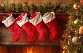 History of Christmas - HISTORY